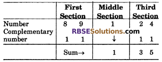 RBSE Solutions for Class 6 Maths Chapter 7 Vedic Mathematics Ex 7.8 image 2