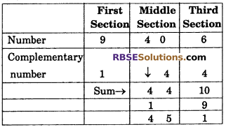 RBSE Solutions for Class 6 Maths Chapter 7 Vedic Mathematics Ex 7.8 image 3