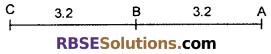 RBSE Solutions for Class 6 Maths Chapter 8 आधारभूत ज्यामितीय अवधारणाएँ एवं रचना Ex 8.1 image 5