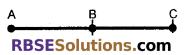 RBSE Solutions for Class 6 Maths Chapter 8 आधारभूत ज्यामितीय अवधारणाएँ एवं रचना Ex 8.1 image 7