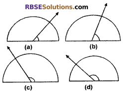 RBSE Solutions for Class 6 Maths Chapter 8 Basic Geometrical Concepts and Shapes Additional Questions image 3