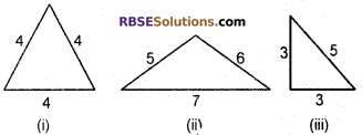 RBSE Solutions for Class 6 Maths Chapter 9 Simple Two Dimensional Shapes Ex 9.2 image 3