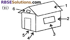 RBSE Solutions for Class 6 Maths Chapter 9 Simple Two Dimensional Shapes Ex 9.3 image 4
