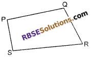 RBSE Solutions for Class 6 Maths Chapter 9 Simple Two Dimensional Shapes Ex 9.3 image 8