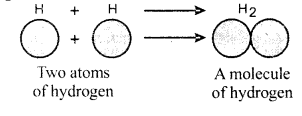 RBSE Solutions for Class 6 Science Chapter 5 Let Us Know the Substance 10