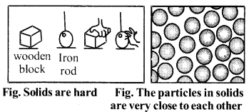 RBSE Solutions for Class 6 Science Chapter 5 Let Us Know the Substance 2