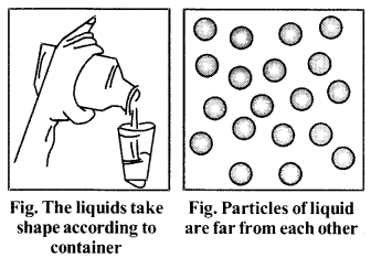 RBSE Solutions for Class 6 Science Chapter 5 Let Us Know the Substance 3