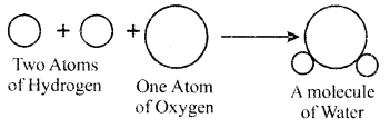 RBSE Solutions for Class 6 Science Chapter 5 Let Us Know the Substance 6