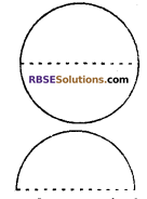 RBSE Solutions for Class 7 Maths Chapter 16 Perimeter and Area Additional Questions