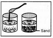 RBSE Solutions for Class 7 Science Chapter 3 Separation of Substances 8