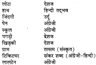 RBSE Solution for Class 8 Hindi Chapter 8 मिसाइल मैन img-2