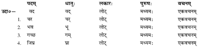 RBSE Solutions for Class 10 Sanskrit स्पन्दन Chapter 15 image 1