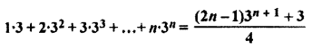 RBSE Solutions for Class 11 Maths Chapter 4 Principle of Mathematical Induction Ex 4.1 31