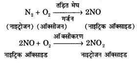 RBSE Solutions for Class 12 Biology Chapter 10 Q.2.1