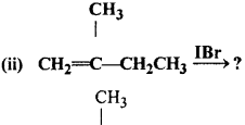 RBSE Solutions for Class 12 Chemistry Chapter 10 हैलोजेन व्युत्पन्न image 161