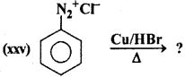 RBSE Solutions for Class 12 Chemistry Chapter 10 हैलोजेन व्युत्पन्न image 197