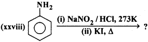 RBSE Solutions for Class 12 Chemistry Chapter 10 हैलोजेन व्युत्पन्न image 203