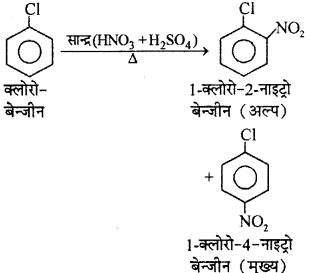 RBSE Solutions for Class 12 Chemistry Chapter 10 हैलोजेन व्युत्पन्न image 213