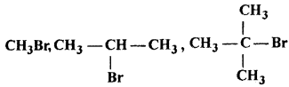 RBSE Solutions for Class 12 Chemistry Chapter 10 हैलोजेन व्युत्पन्न image 15