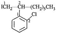 RBSE Solutions for Class 12 Chemistry Chapter 10 हैलोजेन व्युत्पन्न image 254