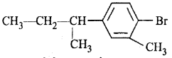 RBSE Solutions for Class 12 Chemistry Chapter 10 हैलोजेन व्युत्पन्न image 257