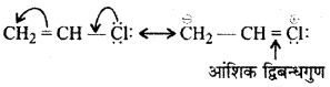 RBSE Solutions for Class 12 Chemistry Chapter 10 हैलोजेन व्युत्पन्न image 42