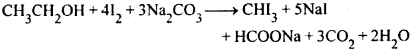 RBSE Solutions for Class 12 Chemistry Chapter 10 हैलोजेन व्युत्पन्न image 51