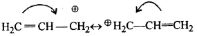 RBSE Solutions for Class 12 Chemistry Chapter 10 हैलोजेन व्युत्पन्न image 64