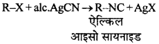 RBSE Solutions for Class 12 Chemistry Chapter 10 हैलोजेन व्युत्पन्न image 83