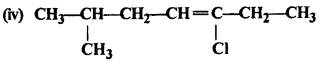 RBSE Solutions for Class 12 Chemistry Chapter 10 हैलोजेन व्युत्पन्न image 94