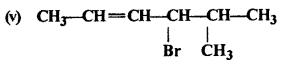 RBSE Solutions for Class 12 Chemistry Chapter 10 हैलोजेन व्युत्पन्न image 95