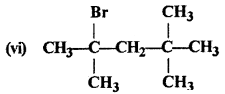 RBSE Solutions for Class 12 Chemistry Chapter 10 हैलोजेन व्युत्पन्न image 96