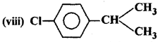 RBSE Solutions for Class 12 Chemistry Chapter 10 हैलोजेन व्युत्पन्न image 98