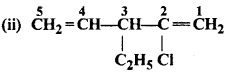 RBSE Solutions for Class 12 Chemistry Chapter 10 हैलोजेन व्युत्पन्न image 102