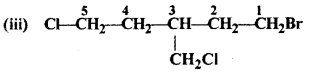 RBSE Solutions for Class 12 Chemistry Chapter 10 हैलोजेन व्युत्पन्न image 103