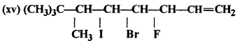 RBSE Solutions for Class 12 Chemistry Chapter 10 हैलोजेन व्युत्पन्न image 113