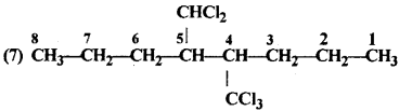 RBSE Solutions for Class 12 Chemistry Chapter 10 हैलोजेन व्युत्पन्न image 136