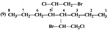 RBSE Solutions for Class 12 Chemistry Chapter 10 हैलोजेन व्युत्पन्न image 138