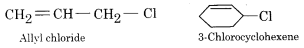 RBSE Solutions for Class 12 Chemistry Chapter 10 Halogen Derivatives long Q1a (iii) example