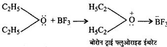 RBSE Solutions for Class 12 Chemistry Chapter 11 ऑक्सीजन युक्त क्रियात्मक समूह वाले यौगिक (भाग-1) image 26
