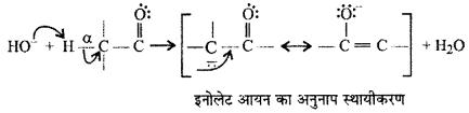 RBSE Solutions for Class 12 Chemistry Chapter 12 ऑक्सीजन युक्त क्रियात्मक समूह वाले यौगिक (भाग-2) image 12