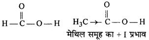 RBSE Solutions for Class 12 Chemistry Chapter 12 ऑक्सीजन युक्त क्रियात्मक समूह वाले यौगिक (भाग-2) image 14