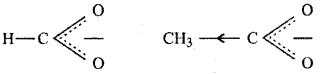 RBSE Solutions for Class 12 Chemistry Chapter 12 ऑक्सीजन युक्त क्रियात्मक समूह वाले यौगिक (भाग-2) image 15