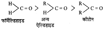 RBSE Solutions for Class 12 Chemistry Chapter 12 ऑक्सीजन युक्त क्रियात्मक समूह वाले यौगिक (भाग-2) image 18