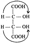 RBSE Solutions for Class 12 Chemistry Chapter 16 त्रिविम रसायन image 27