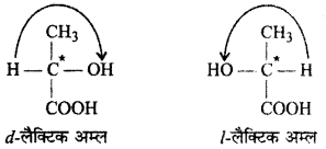 RBSE Solutions for Class 12 Chemistry Chapter 16 त्रिविम रसायन image 29