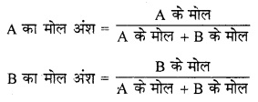 RBSE Solutions for Class 12 Chemistry Chapter 2 विलयन image 13
