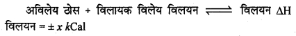 RBSE Solutions for Class 12 Chemistry Chapter 2 विलयन image 2