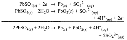 RBSE Solutions for Class 12 Chemistry Chapter 3 वैद्युत रसायन image 11