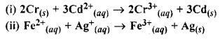 RBSE Solutions for Class 12 Chemistry Chapter 3 वैद्युत रसायन image 13